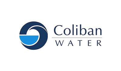 Coliban Water